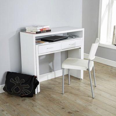 regal-extending-desk-white