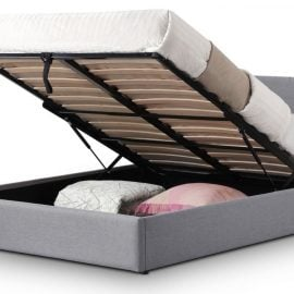 rialto-lift-up-storage-bed