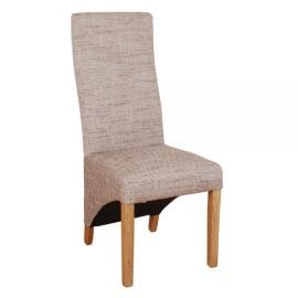 rimowa-fabric-chair