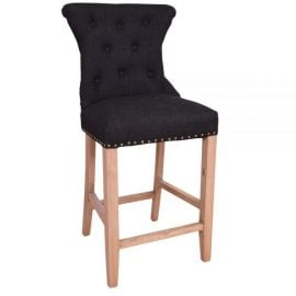 roche-fabric-bar-stool-charcoal-linen