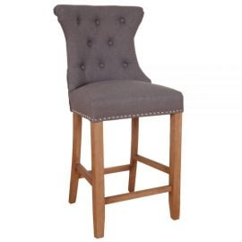 roche-fabric-bar-stool-grey-fabric