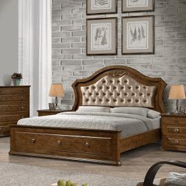 rumi-wooden-bed