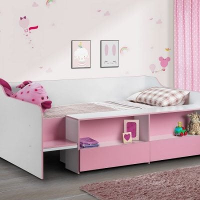 stella-low-sleeper-pink