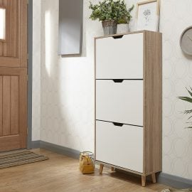 stormi-three-tier-shoe-cabinet