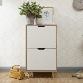 stormi-two-tier-shoe-cabinet