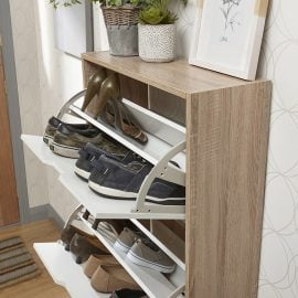 stormi-two-tier-shoe-cabinet-3
