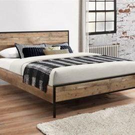 urban-rustic-bed