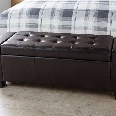 vero-blanket-storage-box-brown-leather