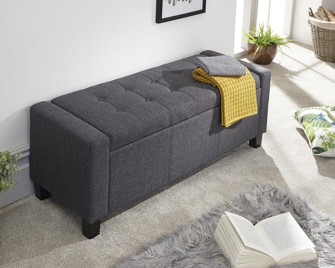 vero-blanket-storage-box-charcoal-fabric