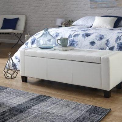 vero-blanket-storage-box-white-leather