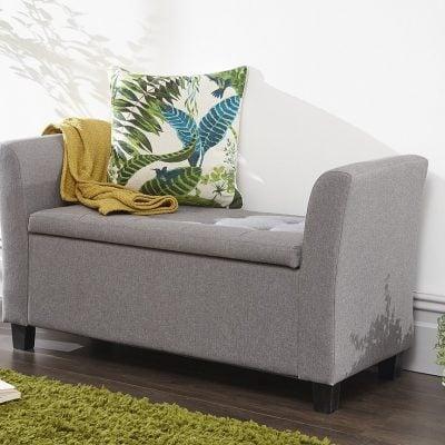 vero-window-seat-fabric-grey