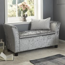 vero-window-seat-velvet-fabric-grey