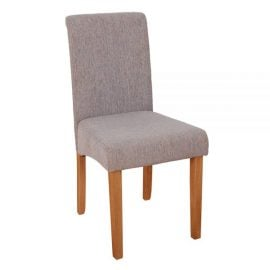 wallace-fabric-chair