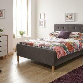 washington-ottoman-bed
