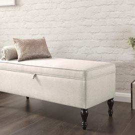 wendy-cushioned-ottoman-natural