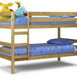 wyoming-bunk-bed