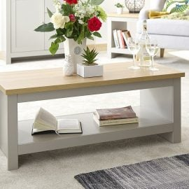 york-coffee-table-with-shelf