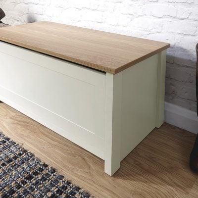 york-ottoman-storage-bench-cream