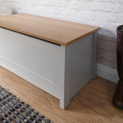 york-ottoman-storage-bench-grey