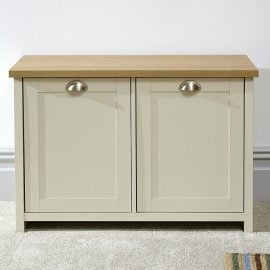 york-shoe-cabinet-cream
