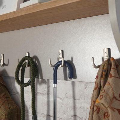 york-wall-rack-grey