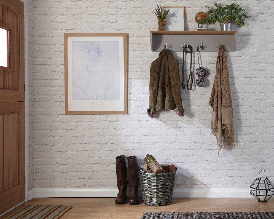 york-wall-rack
