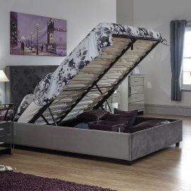 zion-ottoman-bed-open