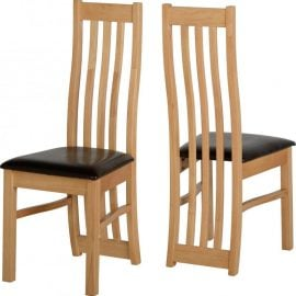 aine-dining-chair