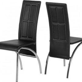 aj-dining-chair