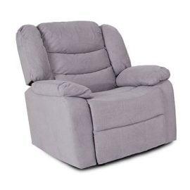 ashwin-recliner-armchair