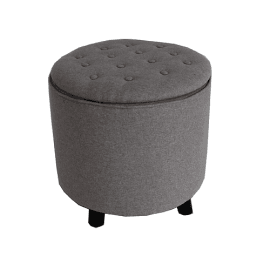 avery-footstool-grey