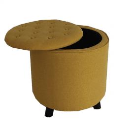 avery-footstool-mustard