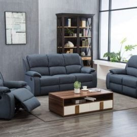 becka-2-seater-recliner