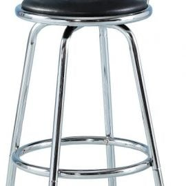 bertie-swivel-bar-chair