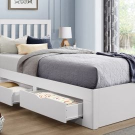 birlea-appleby-wooden-bed-frame