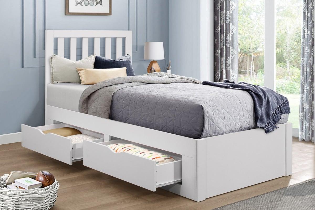 birlea-appleby-wooden-bed-frame
