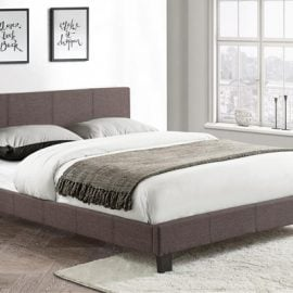 birlea-berlin-bed-frame-grey-fabric
