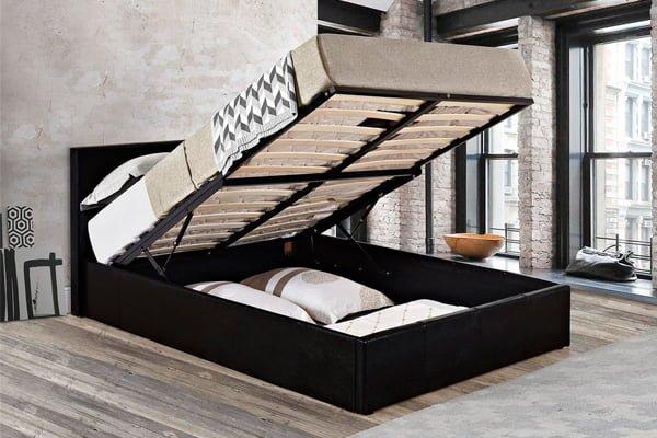 Awesome Birlea Berlin Ottoman Bed Frame Forskolin Free Trial Chair Design Images Forskolin Free Trialorg