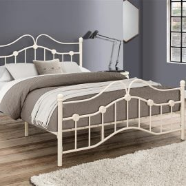 birlea-canterbury-metal-bed-frame