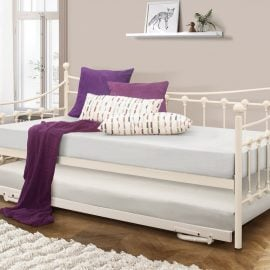 birlea-chantelle-daybed-with-trundle