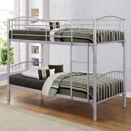 birlea-corfu-bunk-bed