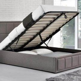 birlea-hannover-ottoman-bed-grey-fabric