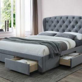 birlea-hope-fabric-bed-frame