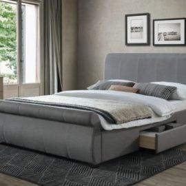 birlea-lancaster-fabric-bed-frame