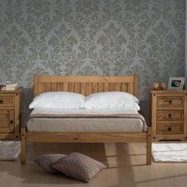 birlea-rio-wooden-bed-frame-pine