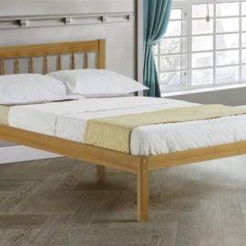 birlea-santos-wooden-bed-frame