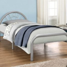 birlea-solo-metal-bed-frame