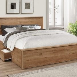 birlea-stockwell-wooden-bed-frame