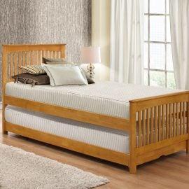 birlea-toronto-guest-bed-oak