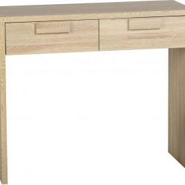 cambria-2-drawer-dressing-table